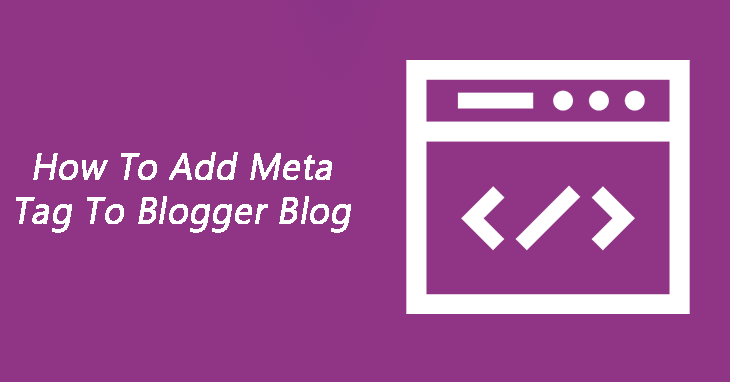 meta-description-blogger