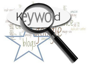 Blogging+keyword+research