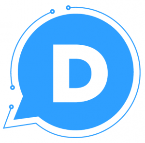 List of Disqus Comment Tutorial, Tips and Tricks for Blogger.