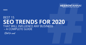 Bseo trends for 2020 influence any business heerentanna blog