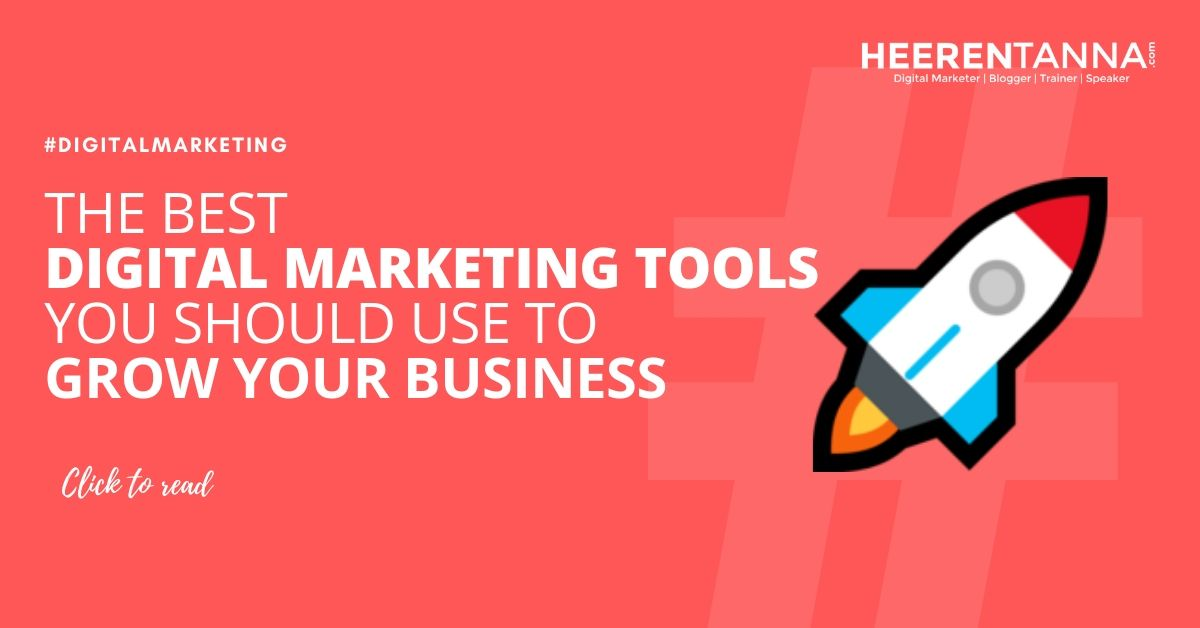 digital-marketing-tools-grow-business